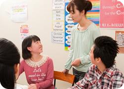 中学英語強化